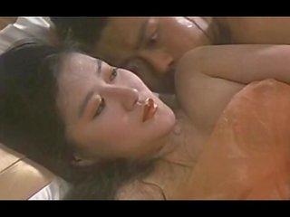 Cl erotic tgp